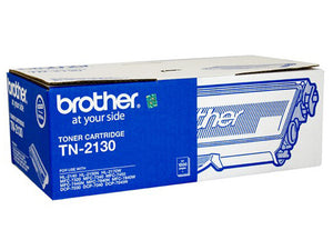 Copy of Brother Drum DR-2255 (4782854701141)