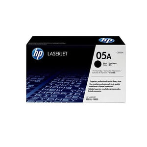 Copy of HP 410A (CF412A) Yellow Original LaserJet Toner Cartridge (4783690809429)