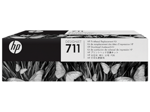 Copy of HP 87A (CF287A) Black Original LaserJet Toner Cartridge (4783755755605)