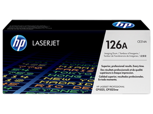 Copy of HP 37A (CF237A) Black Original LaserJet Toner Cartridge (4783797665877)
