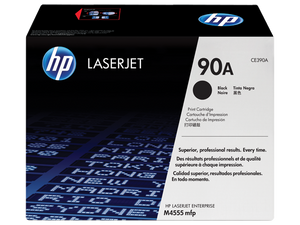 Copy of HP 201A (CF402A) Yellow Original LaserJet Toner Cartridge (4783714500693)