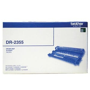 Brother DR-2355 Drum Unit (4782856699989)