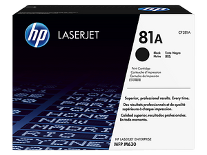 Copy of HP 05A (CE505A) Black Original LaserJet Toner Cartridge (4783691497557)