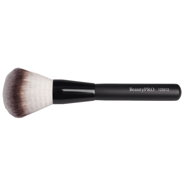 BeautyPRO Large Powder Make Up Brush