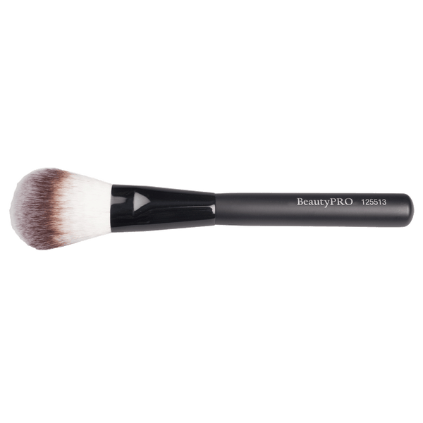 BeautyPRO Large Blusher Make Up Brush