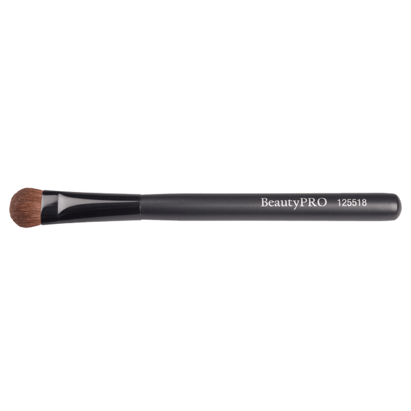BeautyPRO Large Shader Round Makeup Brush