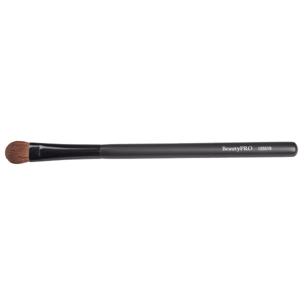 BeautyPRO Medium Round Shadow Makeup Brush