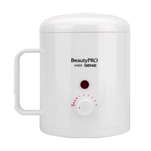 BeautyPRO 450cc Wax Genie Pot