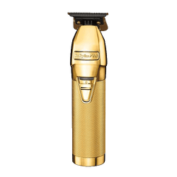 Babyliss PRO Gold FX Lithium Outliner Trimmer