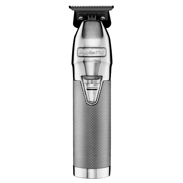 Babyliss PRO Silver FX Lithium Outliner Trimmer