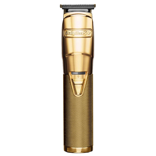 Babyliss PRO Gold FX B788GA Lithium Trimmer
