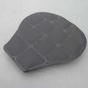 AirSeat - The Universal Motorcycle Air Cushion