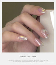 Load image into Gallery viewer, Aurora Nail Powder