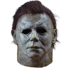 Load image into Gallery viewer, Halloween Mask