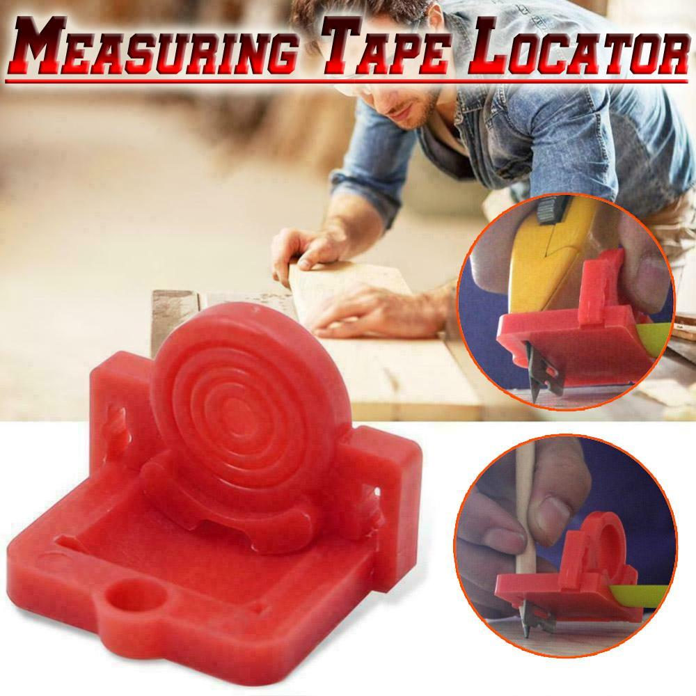 Measuring Tape Locator