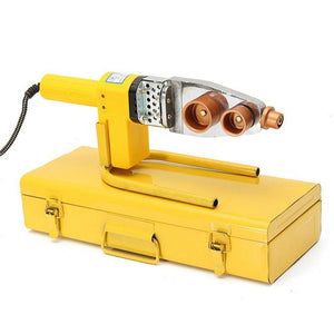 PPR Pipe Welding Machine