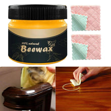 Load image into Gallery viewer, Beewax Furniture Polish