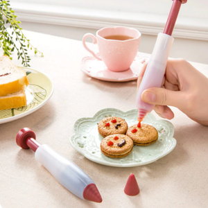 Food Writing Pen