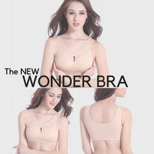 Load image into Gallery viewer, Anti Sagging Wonder Bra