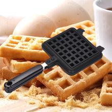 Load image into Gallery viewer, Waffle Maker