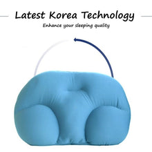 Load image into Gallery viewer, Korea Magic Pillow