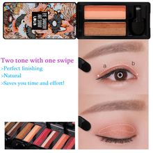 Load image into Gallery viewer, One-Swipe Eyeshadow