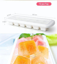 Load image into Gallery viewer, Ice Cube Tray