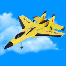 Load image into Gallery viewer, RC Fighter Jet