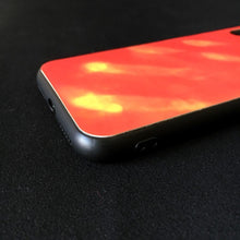 Load image into Gallery viewer, Thermal Sensor Phone Case