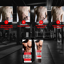 Load image into Gallery viewer, 6 Packs Slimming Cream