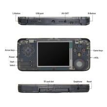 Load image into Gallery viewer, Classic Handheld Console