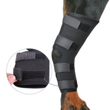 Load image into Gallery viewer, Rear Dog Leg Brace (1 Pair)