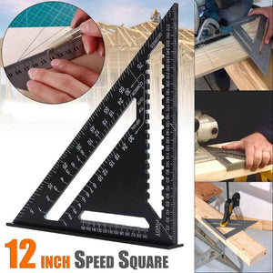 12 inch Speed Square