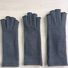 Load image into Gallery viewer, Arthritis Relief Gloves