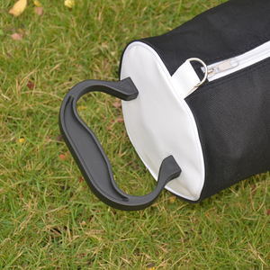 Golf Shag Bag
