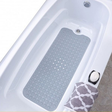 Load image into Gallery viewer, Suction Bath Mat