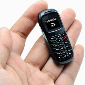 Mini Cellphone