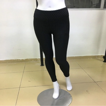 Load image into Gallery viewer, Anti-Cellulite Compression Leggings