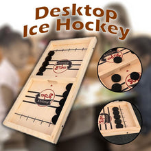 Load image into Gallery viewer, Desktop Ice Hockey