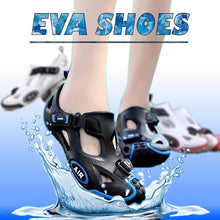Load image into Gallery viewer, Eva Shoes