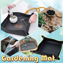 Load image into Gallery viewer, Gardening Mat