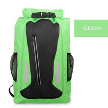 Load image into Gallery viewer, Waterproof Bag 2L-25L