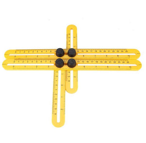 MultiFunction Ruler