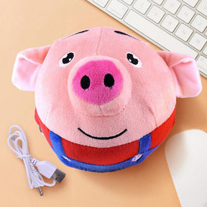 Talking Piggy