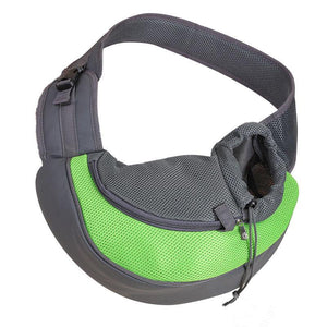 Pet Sling Carriers