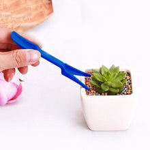 Load image into Gallery viewer, 21pcs Succulent Gardening Tool
