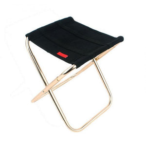 Outdoor Foldable Chair