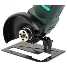 Load image into Gallery viewer, Angle Grinder  Holder & Shield Cover