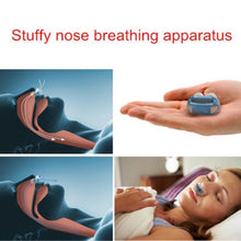 Load image into Gallery viewer, Anti-Snoring Device