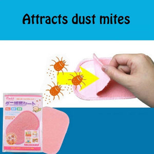 Anti Dust Mite Patch